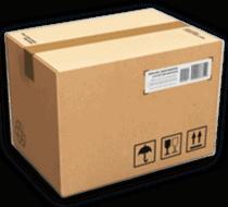paket-form