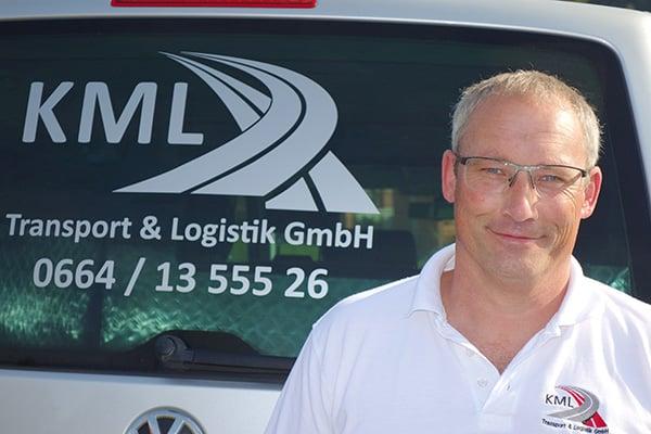 Raimund Lammer